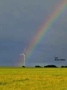 Gut beteiligt bei Windenergieplanungen!?